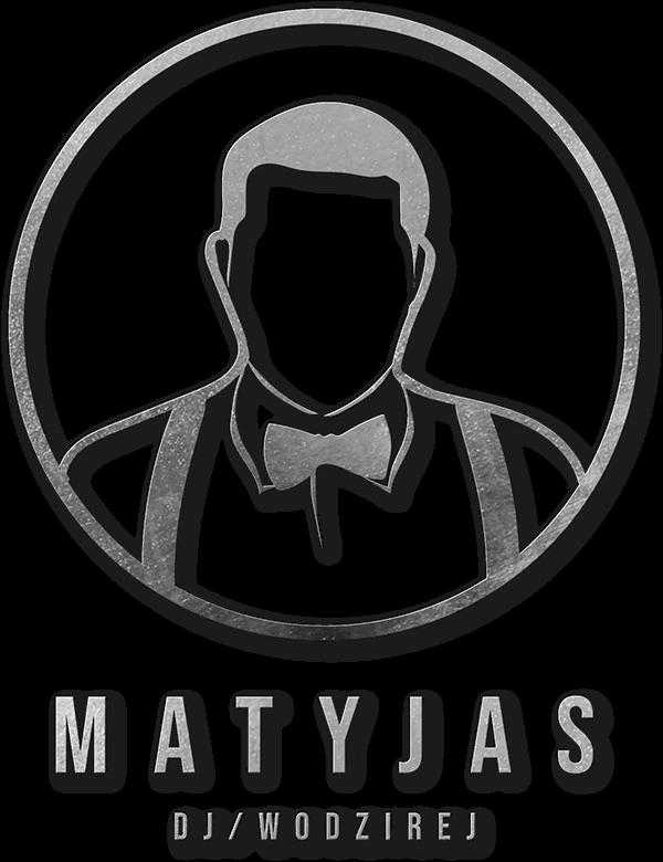Dj Matyjas